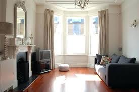 The Bay Living Room Furniture Living Room Furniture Layout Bay Window Npedia Info