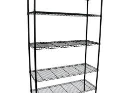 ikea garage shelving shelving storage shelves for sale favorite wood storage shelves