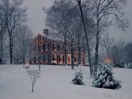 december at my old kentucky home to feature u201ca christmas carol