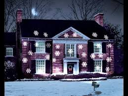 christmas projection lights panoramic motion projector solutions