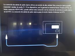 review de tv 4k aoc le49u5462 28