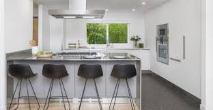interiors kitchen kitchens bath inform interiors