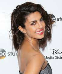 stud hairstyles pictures on stud hairstyles curly hairstyles