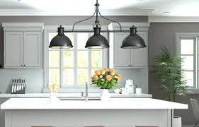 pendant light fixtures for kitchen island kitchen island light fixtures mattadam co