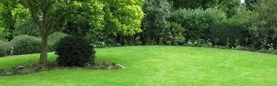 garten und landschaftsbau garten landschaftsbau gmbh maschinenvermietung abbruch
