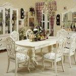 remarkable design off white dining table pretentious white dining