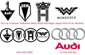 audi ag audi ag union logo visit our website to learn about audi history