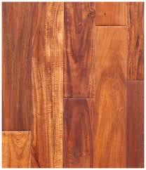 easoon usa 3 1 2 engineered pacific acacia hardwood flooring in