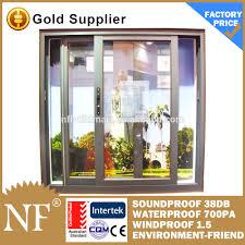 sliding window design philippines sliding window design
