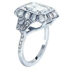 pretty engagement rings engagement rings style me pretty