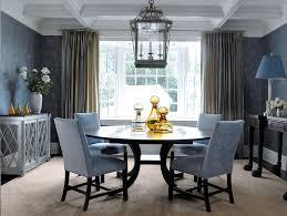 Green And Grey Dining Room Ideas Decorin - Grey dining room