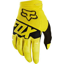 fox racing motocross fox racing mx18 dirtpaw race mens off road dirt bike racing