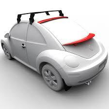 Vw Beetle Vase Accessories Volkswagen Beetle Coupe Accessories