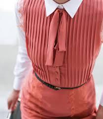 coral maxi dress memorandum nyc fashion u0026 lifestyle blog for