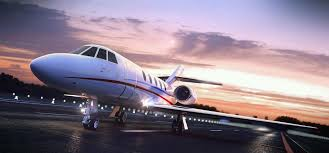 vwartclub private jet