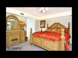 Bedroom Sets For Sale By Owner Bedroom Furniture For Sale By Owner Youtube