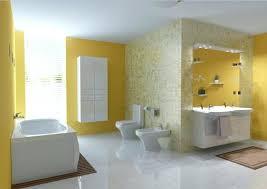 peinture cuisine salle de bain peinture cuisine salle de bain castorama essys info