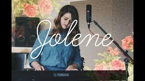 jolene music video cover riley q youtube