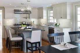 pewter kitchen faucets simple kitchen faucet interior design
