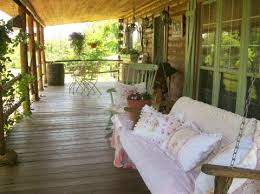 best 25 front porch swings ideas on pinterest southern homes