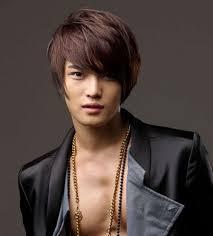 hair styles from singers korean pop k pop singers hairstyles 22 great haircuts for