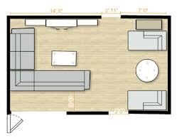 Open Seating Living Room Please Help Me With My Living Room Design