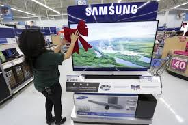 black friday 2016 best deal predictions store hours no word from