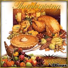 thanksgiving gif thanksgiving gifs thanksgiving animated gif