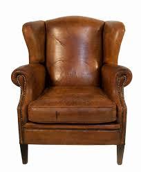 Velvet Wingback Chair Design Ideas Blue Velvet Wingback Chair Awesome Vintage Navy Blue Tufted