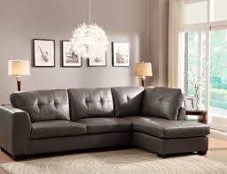 Chaise Lounge Sectional Sofa by Satisfying Charcoal Gray Sectional Sofa Chaise Lounge Tags
