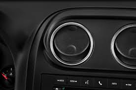 silver jeep patriot 2015 2015 jeep patriot reviews and rating motor trend