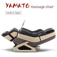 Most Expensive Massage Chair Full Body Massage Chair Gumtree Australia Free Local Classifieds