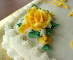 decorator buttercream icing recipe genius kitchen