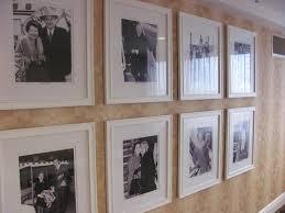 Kourtney Kardashian Home Decor by Kourtney Kardashian Interior Designer Interior Design Ideas