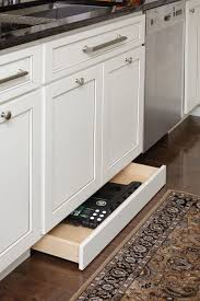baseboards kitchen cabinets 8 tips for maximizing the storage space in your kitchen