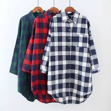 Maternity Plaid Shirt Compare Prices On Maternity Flannel Shirts Online Shopping Buy