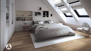 fabulous attic bedroom for interior design ideas for home design