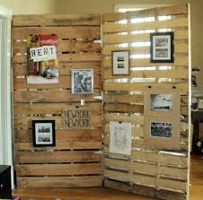 Wall Room Divider by 20 Best Selling Room Dividers Extremely Useful For Your Home