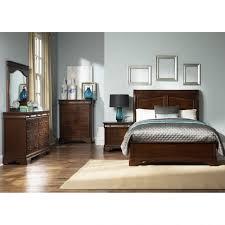 Futon Bedding Set Bedroom Ideas Fabulous Craigslist Bedroom Furniture Cheap