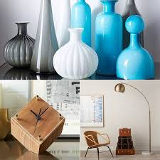 Midcentury Modern Decor - midcentury modern decor gifts popsugar home