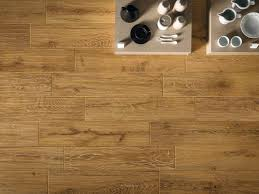 57 best flooring images on flooring engineering and