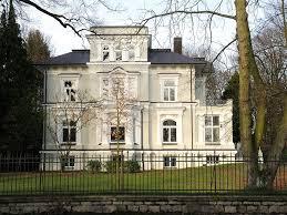Haus Kaufen A Luxusimmobilien In Hamburg Hamburg De