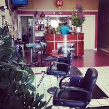 orchid beauty salon hair salons 5250 w colonial dr pine hills