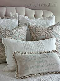 savvy southern style pillows on the move and a new camera