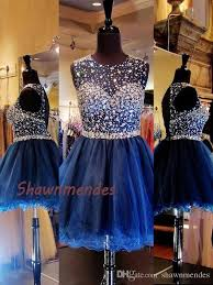 best 25 prom dresses for kids ideas on pinterest blue dresses