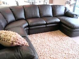 Sofas And Sectionals For Sale Stupendous New Leather Sofas For Sale Picture Gradfly Co