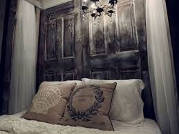 amiable illustration of uncommon wall string lights for bedroom