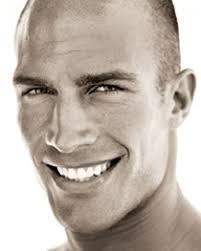 Frisuren Lange Haare Kurze Stirn by Frisuren Für Männer Mit Hoher Stirn Frisuren Kurze Haare