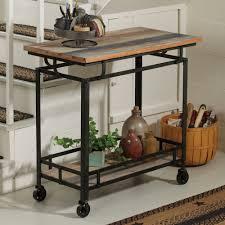 barnboard u0026 iron cart country kitchens sturbridge yankee workshop