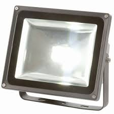 10w rechargeable flood light 10w 500 lumen rechargeable flood light jaycar electronics new zealand